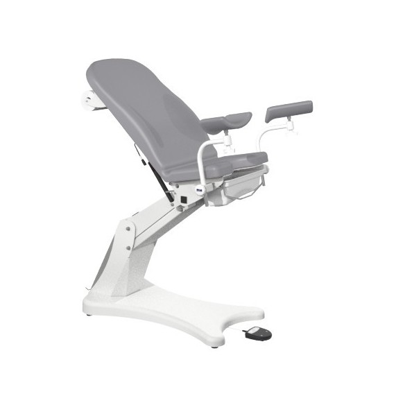 Elansa gynecological chair