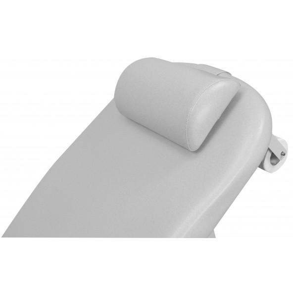 Head cushion