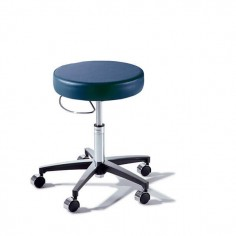 Air Lift Stool - Ritter 276