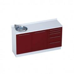 Medical Office Furniture - Module SMART