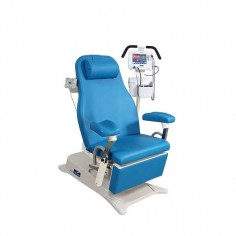 eMotio® Expert examination couch