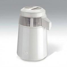 Elektrischer Boiler