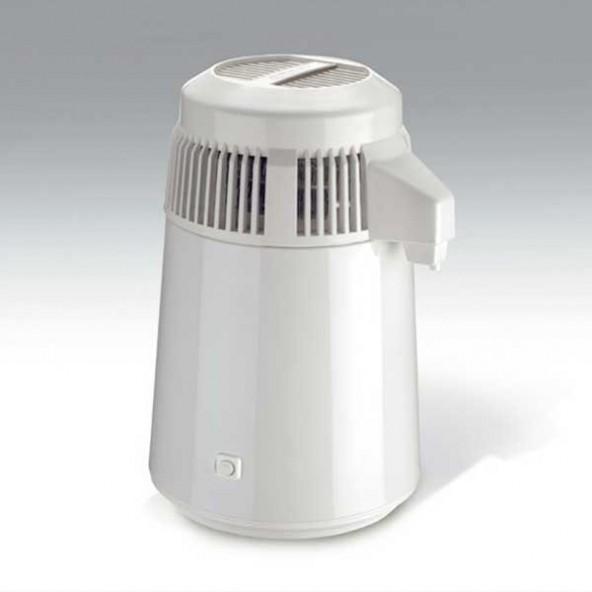 Bouilleur électrique - distillateur Perfect Water
