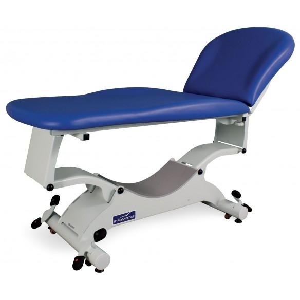 divan table examen médical électrique fixe promotal Quest
