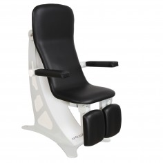 Foot care chair Apolium