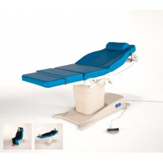 eMotio® examination couch