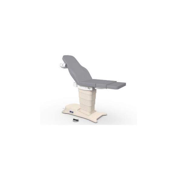 eMotio® examination couch
