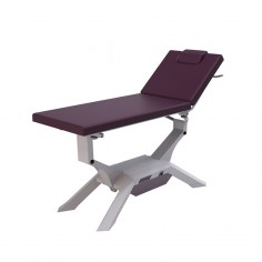 Promotal iQuest Medical Couch