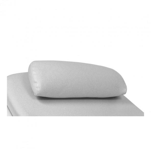 Head cushion (Elansa)