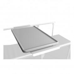 Dining tray