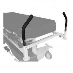 Massage Table S-Exclusive