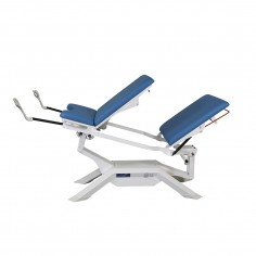 Fauteuil Dialyse