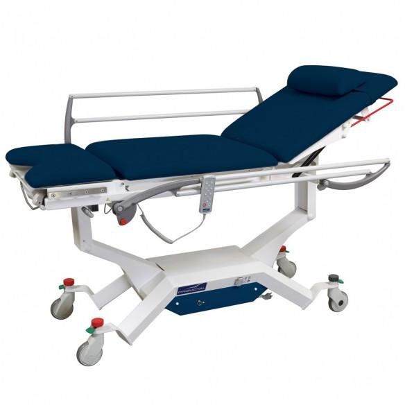 iDuolys Hospital Rollen 125 mm