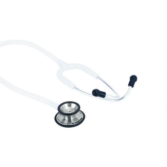 Stéthoscope duplex® 2.0, vert, aluminium