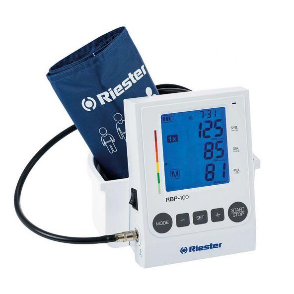 Tensiomètre automatique RBP-100