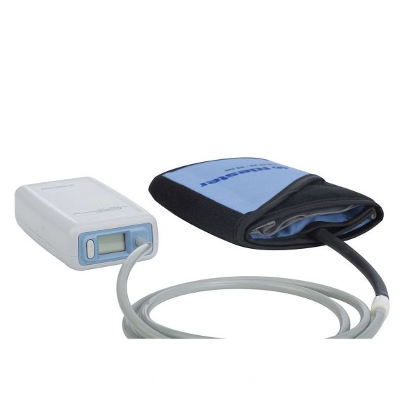 ri-cardio ABPM (tensiomètre 24 heures)