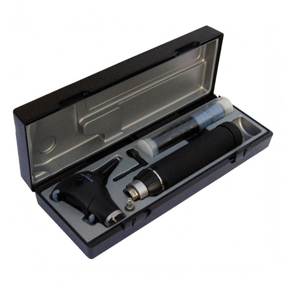 Otoscope Ri-Scope® L