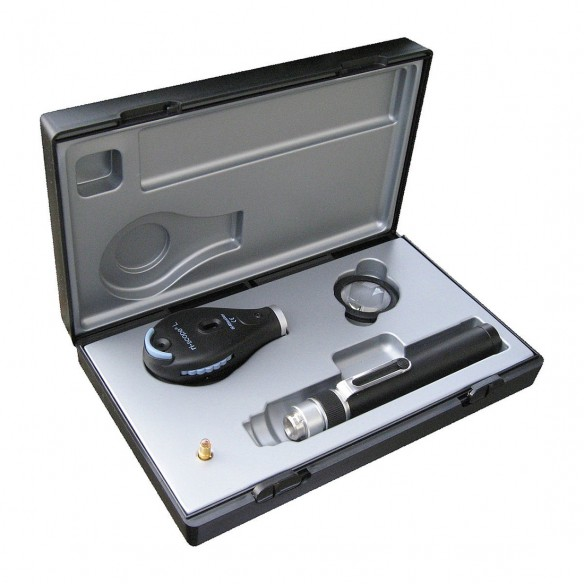 Ophtalmoscope Ri-Scope® L