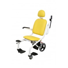 TWEEGY transfer chair