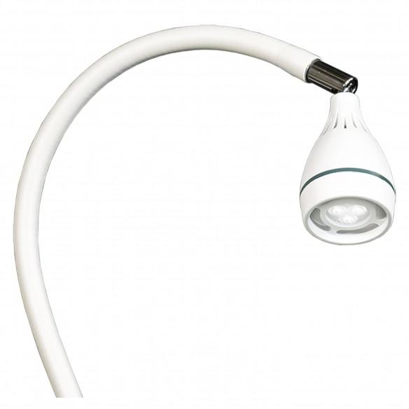 Lampe LED 4 W pour les...
