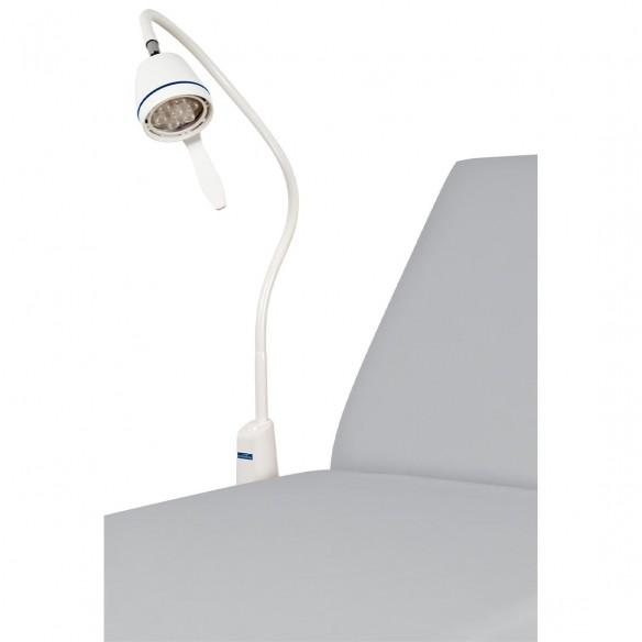 Lampe LED 7 W pour tout...