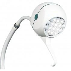 copy of Mobile medical light