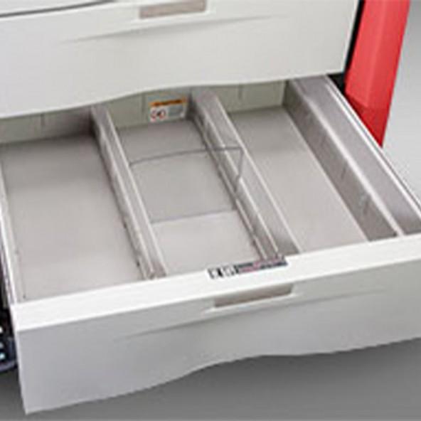 Séparateur de tiroir 3...