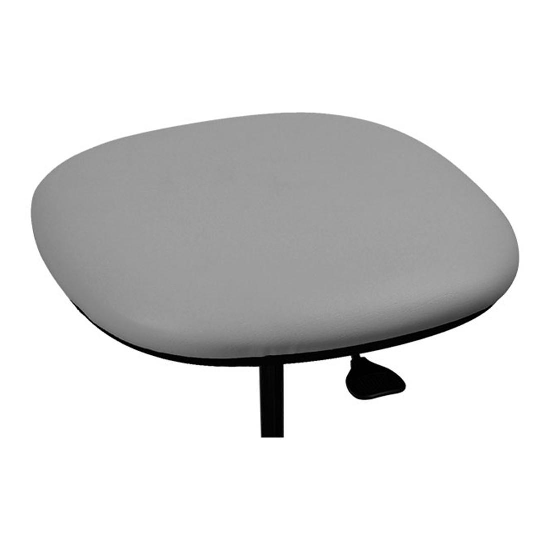 Flat Upholstery Seat