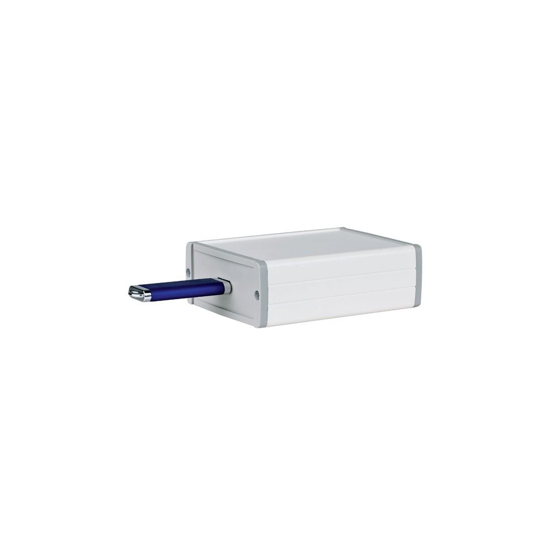 DataLogger USB