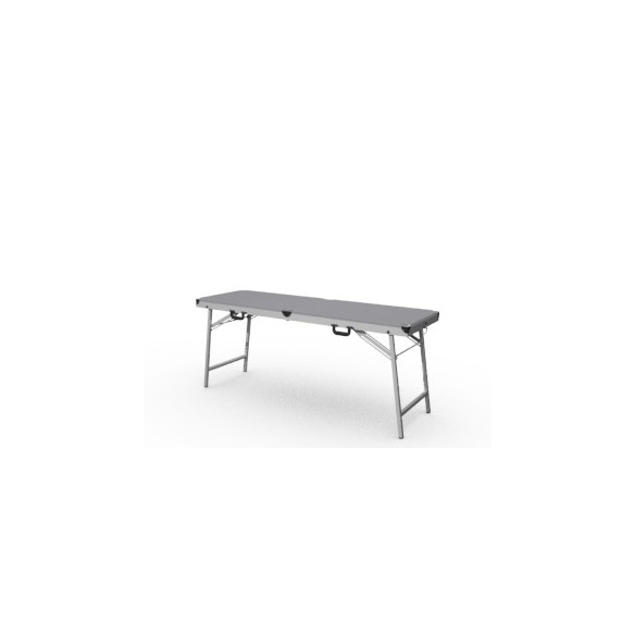 Foldable examination table 1170
