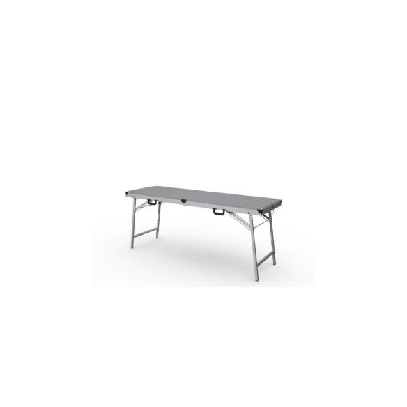 Table d'examen pliable 1168 - 1170