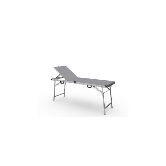 Foldable examination table 1170