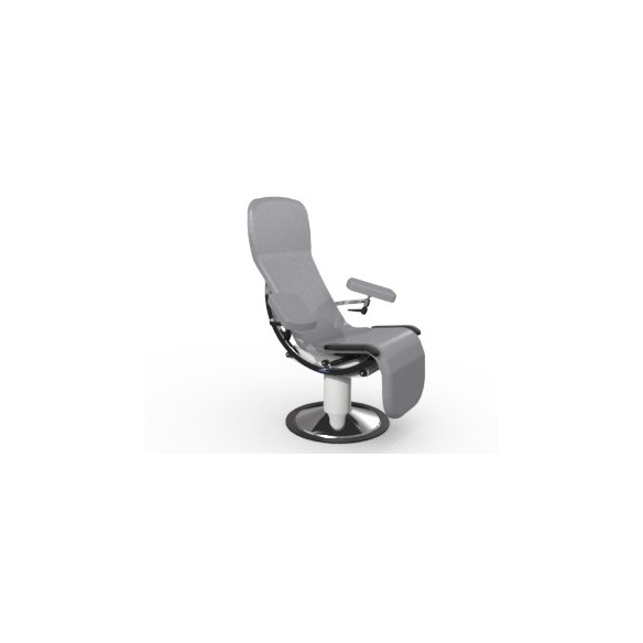 fauteuil-de-prelevement-deneo