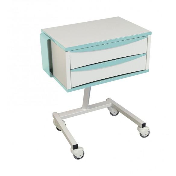 Assistant s/tiroirs  FIDJI