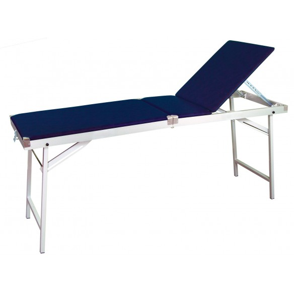Table d'examen pliable 1170