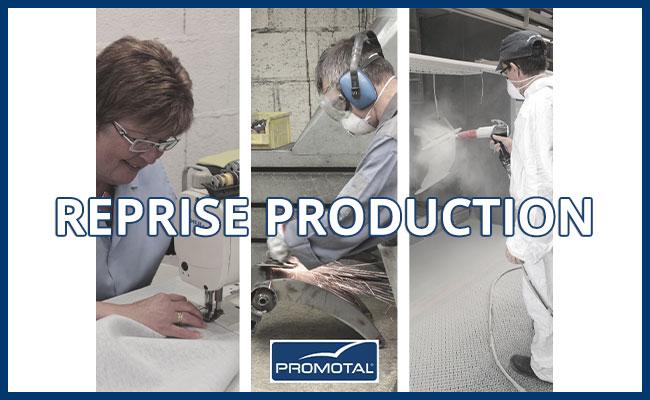 Newsletter Promotal