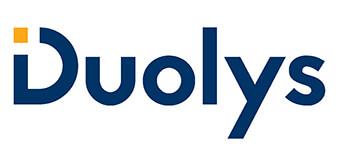 Logo iDuolys