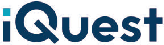 Logo iQuest