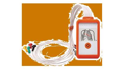 dispositif médical connecté