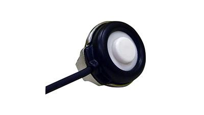 stéthoscope télémédecine connecté prix