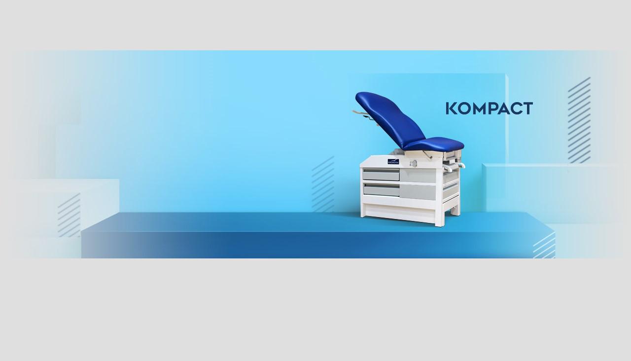 slide-kompact